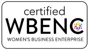 WBENC Seal